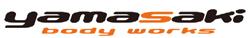 山崎ボデーワークス 徳島県徳島市 自動車の鈑金・塗装・整備・車検 専門店